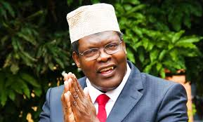 Why Kenya would have been a better place if we had more Miguna Migunas