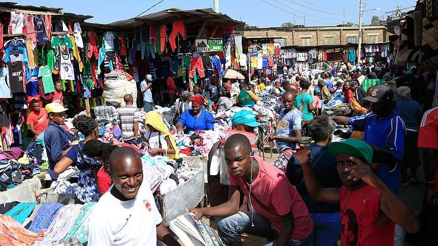 Kenya: High food prices spoil Ramadan for Muslims