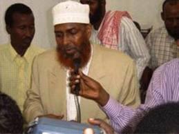 Somalia:Counter Terrorism Designations and Removals