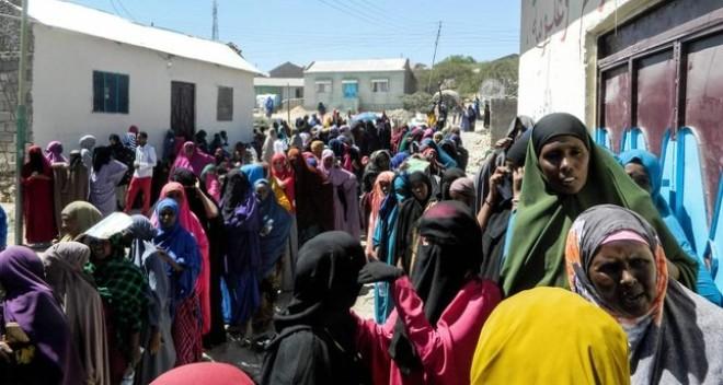 United Arab Emirates plays destructive role in Somalia