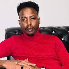 Social Media Blackmailer ,Somali Killer on Facebook rights Manager and False Claim Youtube Copyright Takedown