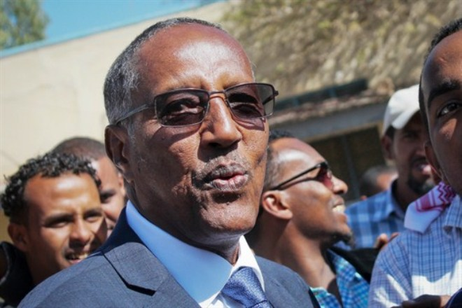 Can Somaliland's New President Steer It Toward International Recognition?