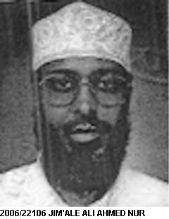 U.S. Lists Al Qaeda Branch as Foreign Terror Organization