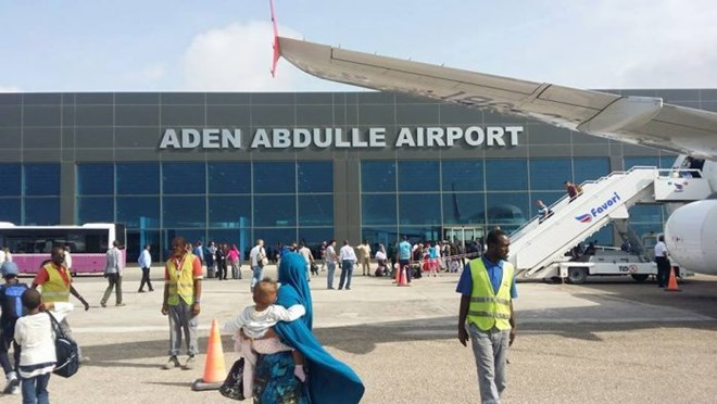 10 recovered Oct 14 bombing victims to arrive in Mogadishu from Turkey
