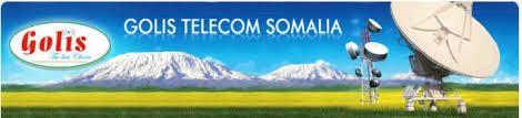 Golis telecom