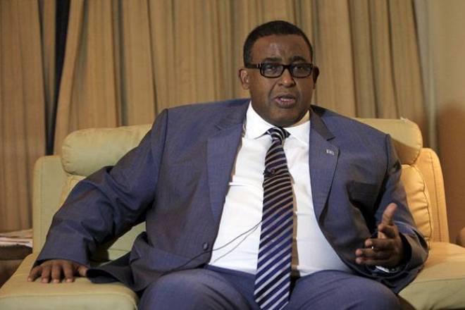 UAE's Somalia outreach receives plaudits